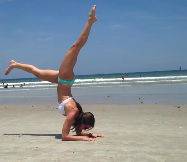 forearm balance 3
