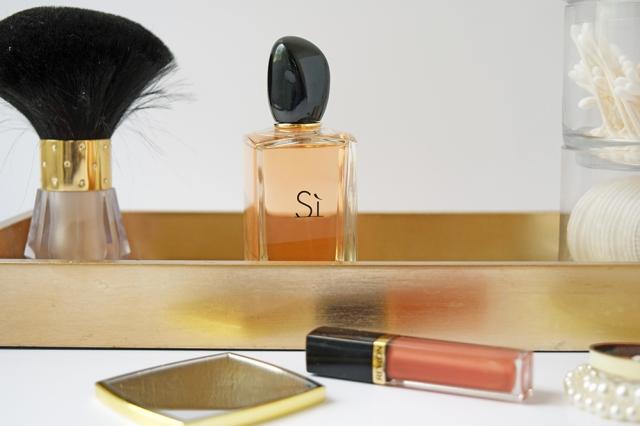 Perfume Valentines Day.jpg
