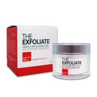 Wax Center Exfoliator