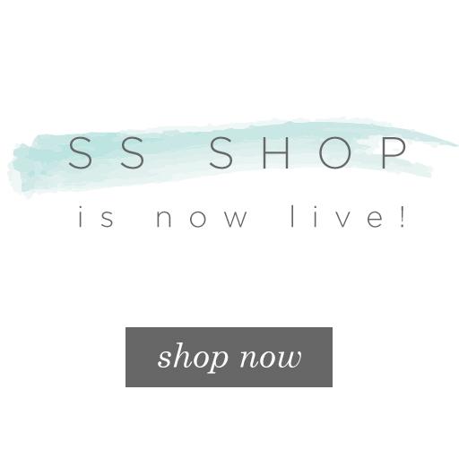 SS Shop Widget Image